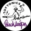Premiere : Black Loops - Suki [Toy Tonics]