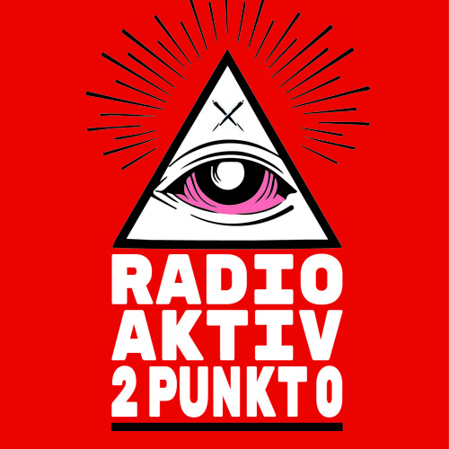 coloRadio : RadioAktiv zweipunktnull