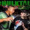 #HULKTALK - EPISODE 13 FEATURING NEIL MAGNY & BEAU RYAN
