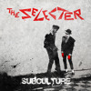 Breakdown - The Selecter