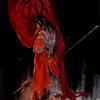 Thomas Bergersen - Empire Of Angels (SUN) - EpicMusicVn