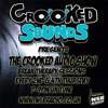 Crooked Sounds *Break Therapy Sessions* Live on NSB Radio 28th August 2014