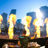 Nicky Romero - Live at Ultra Music Festival 2015
