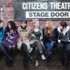 Glasgow Girls: stigma and storytelling
