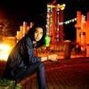 Fiersa Besari - Waktu Yang Salah (cover) MP3 Songs