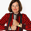 Bill & Suzy Talk to Paula Poundstone