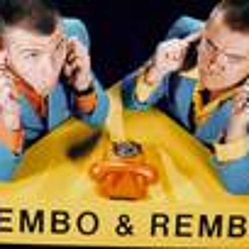 Rembo&Rembo