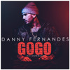 Danny Fernandes - Gogo (feat. Kevin McCall) (RnBass)