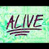 Hillsong - Alive (Antweezy Cover)