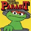 Parasit - Enkelstopfer (ROH)