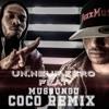 1.9.0-CoCo-Feat Muss Ungu-(O.T. Genasis Remix)-2015