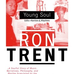 YoUnG SoUl BeRliN 2-13-2015 Ron Trent Live@ Prince Charles