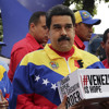 Obama Faces Latin American Opposition to Venezuela Sanctions as Cuba Joins Summit of the Americas