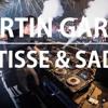 Martin Garrix Break Through The Silence