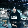 K KOKE - BLUE LIGHT DISTRICT