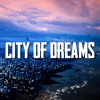 City Of Dreams (Dirty South & Alesso) [Vocal Intro Edit]