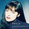 **THIS SONG HAS MOVED** Cruising For Bruising (Paul Andrews Deluxe Edition Reconstruction) - Basia