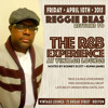 The R&B Show (The R&B Experience Edition)