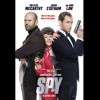 "The Hit House - ""Mike Robe"" (Spy - Official Movie Trailer)"