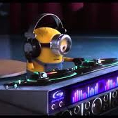 DJ Bardo™ Lagu Malaysia