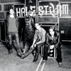 Halestorm Into The Wild Life preview hosted by Jim Florentine
