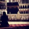Download قلبك حنين يا نبي _وائل جسار Mp3