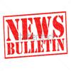 News Bulletin- FM 90.6