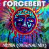 Forcebeat - MDMA (Original Mix)  ** FREE DOWNLOAD**