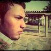 Mr Badr Khelini B3id 3lik 2012