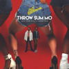 Rae Sremmurd - Throw Sum Mo (QuestoBeatSz Kuduro Rmx)