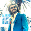 MANSOUR - Ahay Divooneh