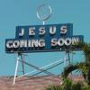 Jesus Luvs U Baby
