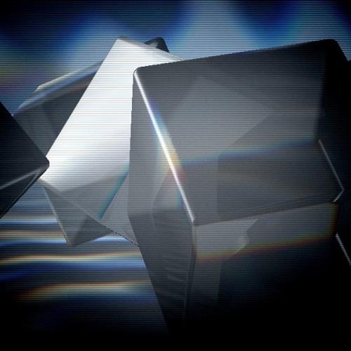 4klang - Prism break