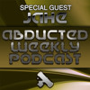 Abducted LTD Podcast 028 April 10 - Dioptrics And Jahe