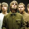 Oasis - Champagne Supernova (Live 1999)