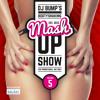 DJ Bump's Mashup Show Vol. 5 (played on Radio Galaxy 10-04-15) [FREE DOWNLOAD]