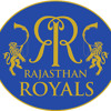 RR player intimates BCCI of being approached with an offer of money for spot-fixing