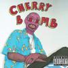 TylerTheCreator - Deathcamp(Cherry Bomb)