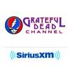 Grateful Dead 50th Anniversary Shows Added to Santa Clara, CA