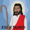 Jesus's Parables