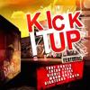 Richie Spice - Mirror Mirror [Kick It Up Riddim | Bare Fruits Records]
