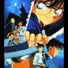 Detective Conan Movie 3 Opening Main Theme Last Century Version
