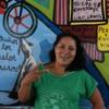 Sayra Ticay - Memoria Historica Juventud CLOC VC