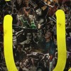 Skrillex And Diplo  -  Where Are Ü Now (Feat. Justin Bieber) Davis Beats Break Mix
