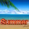 - Summermash Multi songs