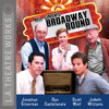 Broadway Bound (Part Two)