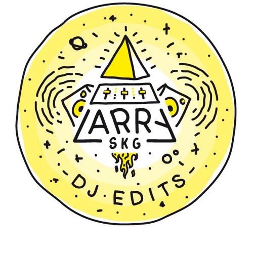 Marcia Griffiths - Mark My Word (LarrySkg Edit)
