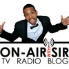 New Live Crew - On Air with Sir