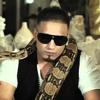 Aja Ve Mahiya 2 AcE Ft Imran Khan (Rap Mix)