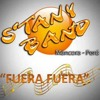 FUERA FUERA STANY BAND FT DJ GGTOS